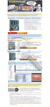 deluxe-usa-germany-stampmanage-software-stamp-download-un-2011-collecting-etc-canada-australia.png
