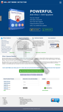 detector-new-spyware-offer.png
