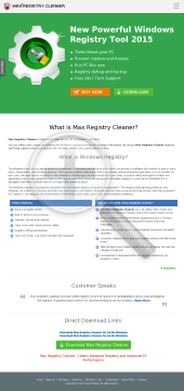 detector-registry-cleaner-max-half-price-get-for-spyware.png