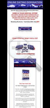 domination-special-online-easy-purchase-xy108v2webp-2-dating-0-webinar.png