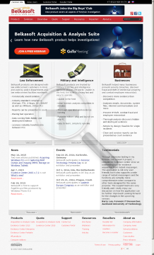 dongle-browser-belkasoft-lifetime-ultimate-analyzer-support-protection.png