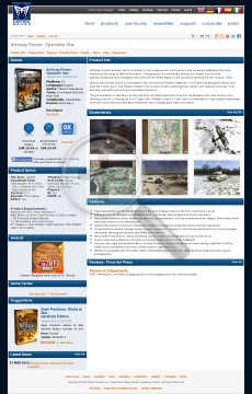 download-achtung-star-free-with-panzer-physical-operation.png