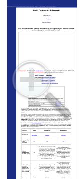 download-contract-1685906-basic-web-of-cal-plus-duplicate.png
