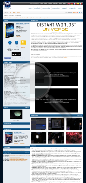 download-distant-universe-new-worlds.png