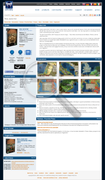 download-jacta-with-free-est-physical-alea.png