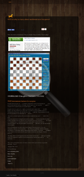 draughts-checkers-version-game-full.png