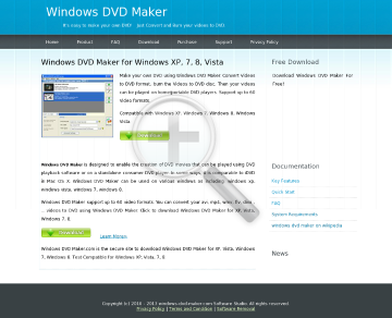 dvd-win-maker-version-full.png