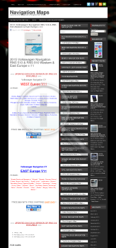 east-only-v-11west-western-version-2015-510-rns-810-volkswagen-full-navigation-europe.png