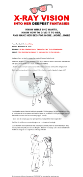 easy-xybcd2p-doors-closed-purchase-behind.png