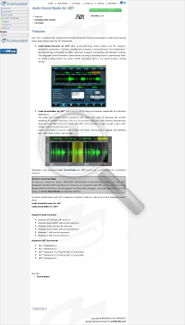 edition-for-net-sound-studio-audio-commercial.png