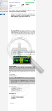 edition-net-for-suite-sound-audio-commercial.png