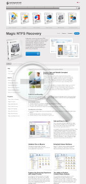 edition-ntfs-magic-home-recovery.png