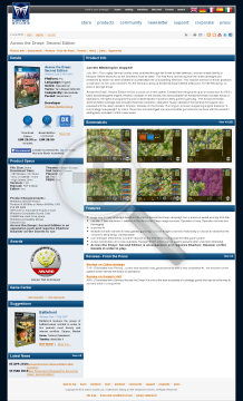 edition-physical-dnepr-across-the-free-with-download-second.png