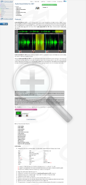 edition-sound-audio-net-editor-commercial-for.png