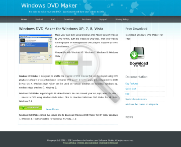 education-dvd-maker-win-purpose-only.png