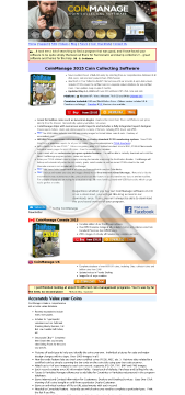 electronic-delivery-coinmanage-2015.png
