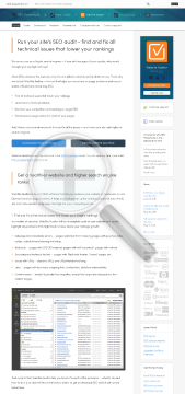 enterprise-auditor-website-license.png