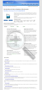 enterprise-upgrade-for-classic-2013-2010-and-version-office-menu.png