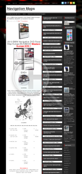 europe-2013-2-business-full-map-bmw-dvd-navigation-road-eastern-version.png