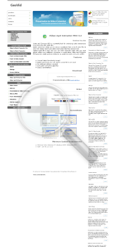 extractor-video-business-mp3-license-pro.png
