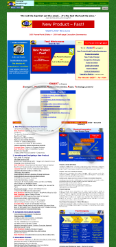 fast-mnpdf-product-new.png