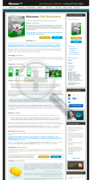 file-license-business-mareew-recovery.png