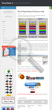flash-6-full-version-buttons-code-0-vb-source.png
