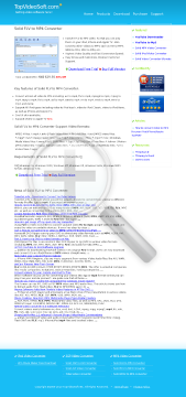 flv-full-converter-mp4-version-solid-to.png