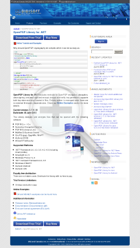 for-openpgp-library-license-enterprise-net.png