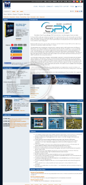 free-physical-buzz-pc-mac-aldrins-program-manager-space-download.png