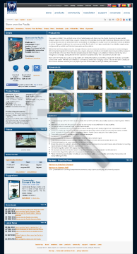 free-physical-download-the-over-pacific-with-storm.png