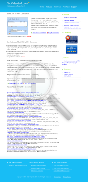 full-avi-solid-mp4-version-converter-to.png