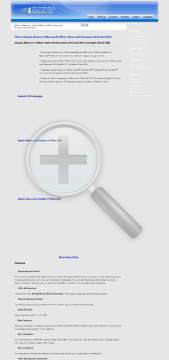 full-office-business-and-menu-home-for-2013-version-2010-classic.png