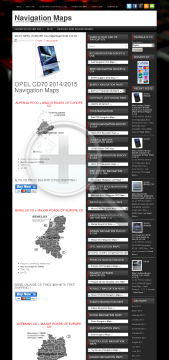full-opel-navigation-cd-cd70benelux-europe-version-2015.png
