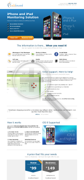 full-version-iphone-monitor-business.png