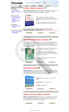 full-video-version-converter-proview.png