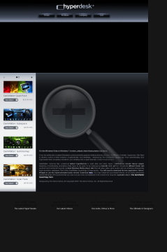 gamma-xp-ray-darkmatter-theme.png
