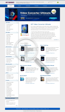 get-ipad-to-dvd.png