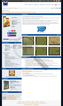 glory-free-physical-field-pc-mac-of-download-with.png