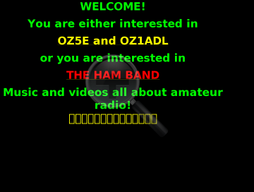 ham-full-new-video-version-band-the.png