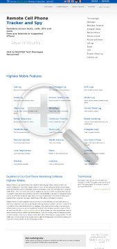highster-version-full-app-iphone-ipad-mobile-master.png