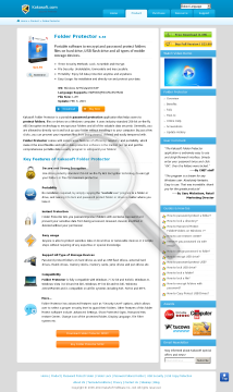home-folder-protector-3-license-year-pcs-1.png
