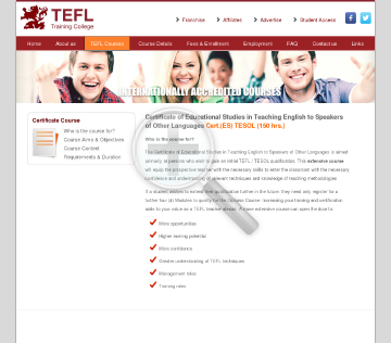 hr-course-certificate-es-150-tesol.png