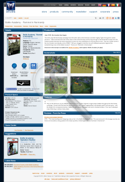 in-academy-battle-free-physical-download-with-normandy-rommel.png