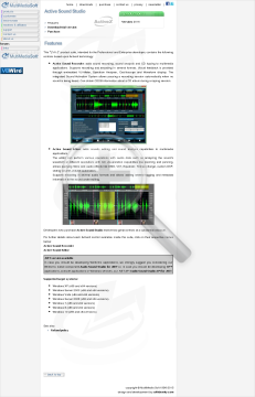 in-commercial-for-discount-edition-audio-with-sound-active-studio-customers-bundle-net.png