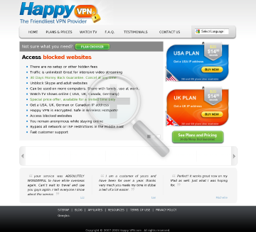 ip-usa-vpn-biannual-happy-discounted-dedicated-plan.png