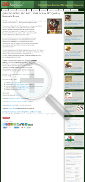 iso-isohelpline-guide-executive-9001-2008-version-to-a-isohelpline-complete.png