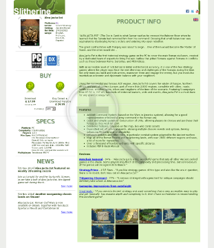 jacta-with-free-pc-alea-physical-est-download.png