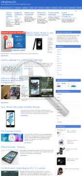 jailbreak-ipad-ipod-ultrasnow-iphone-touch-or-for-easy-unlock-eu.png