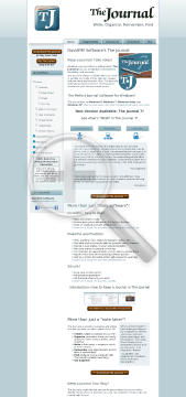 journal-cdrom-edition-6-on-the-devotional.png
